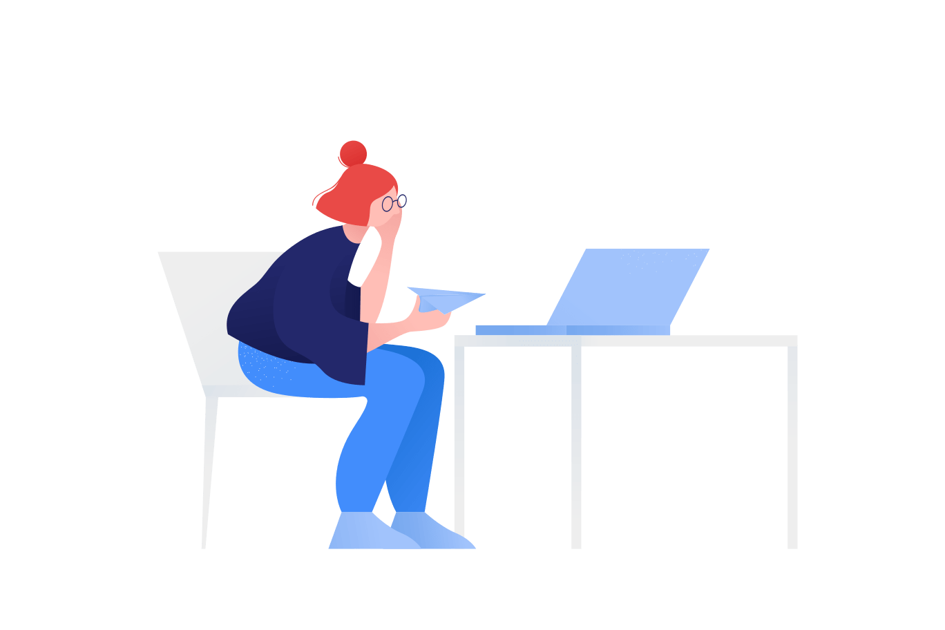 auto entrepreneur freelance