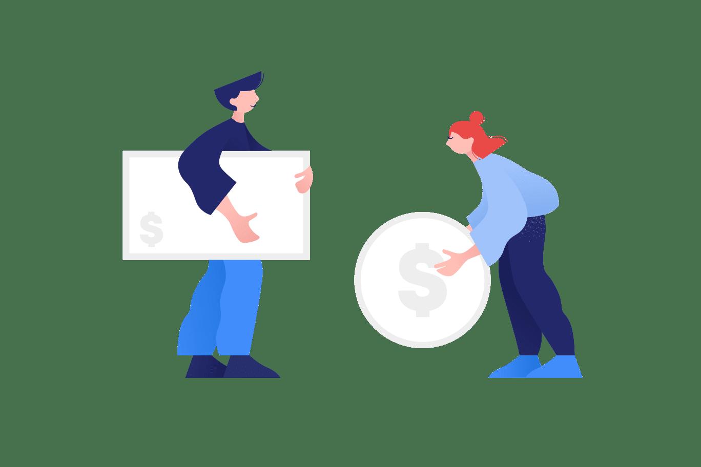 compte bancaire micro-entrepreneur