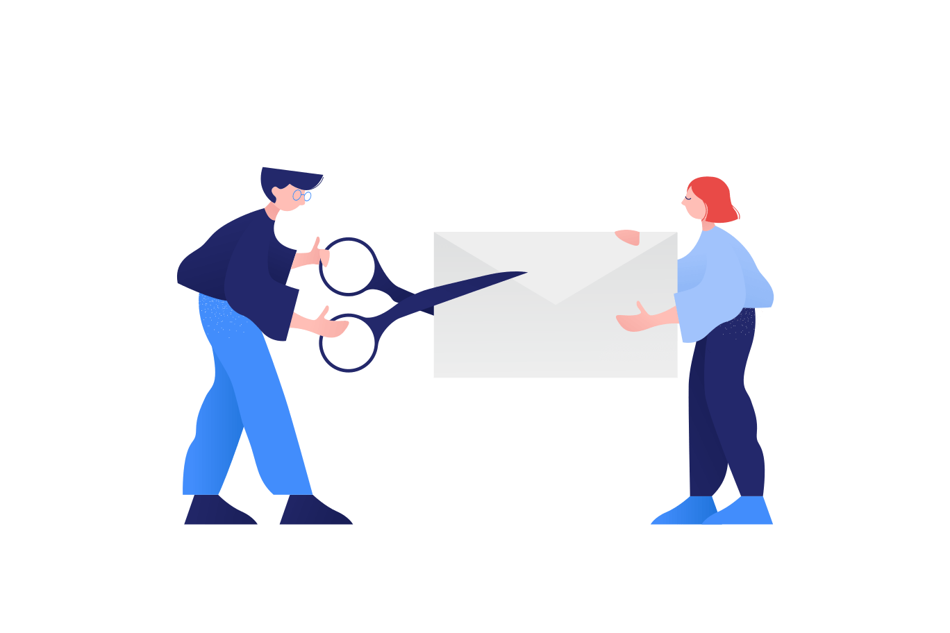 clip freelance