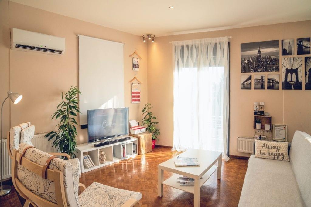 hôte-airbnb