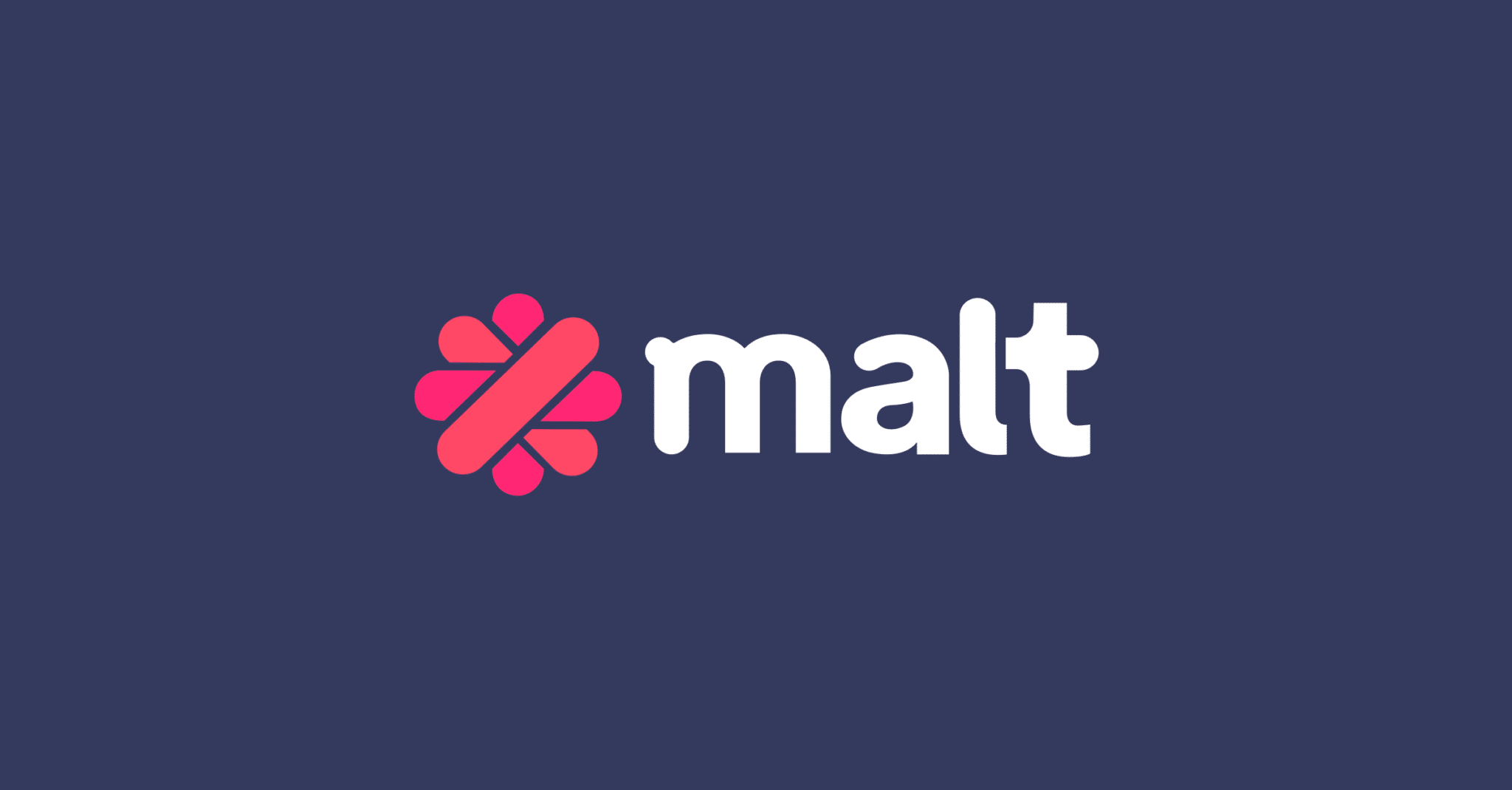 malt-freelance