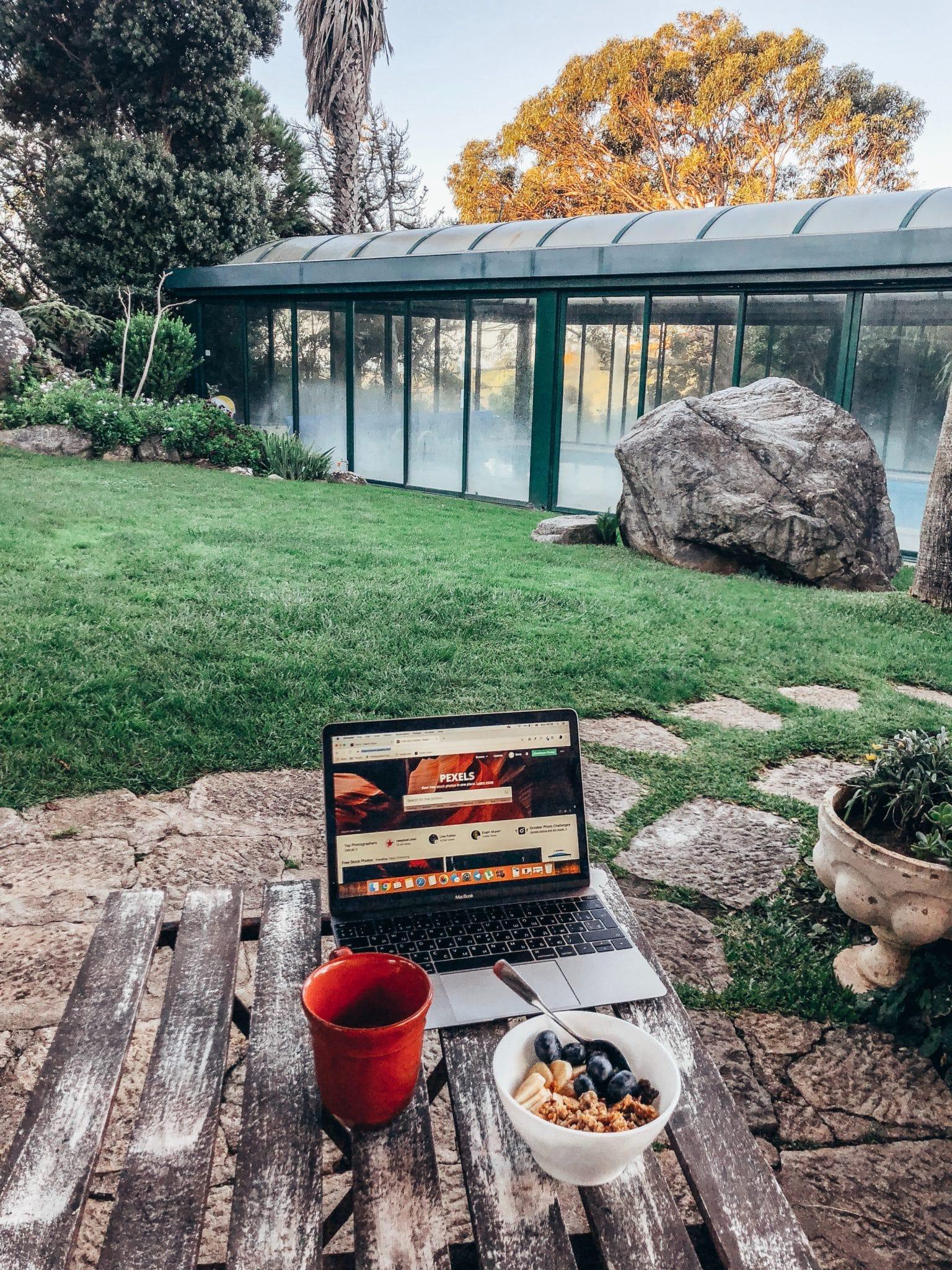 travailler-digital-nomade