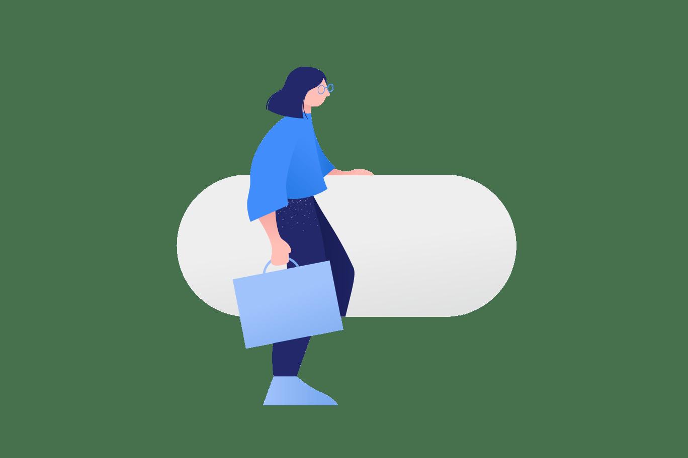 salarié-auto-entrepreneur