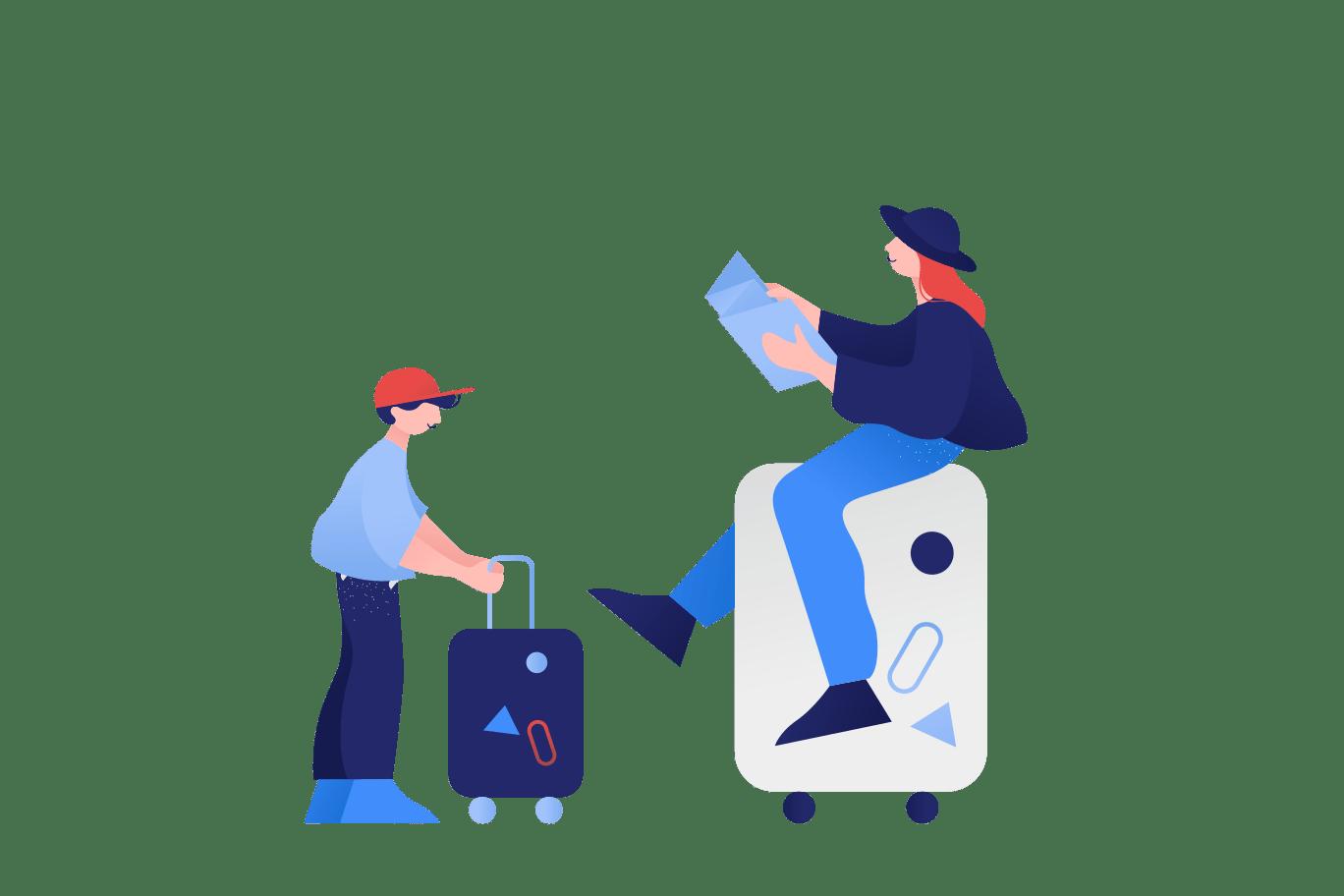 étranger-auto-entrepreneur