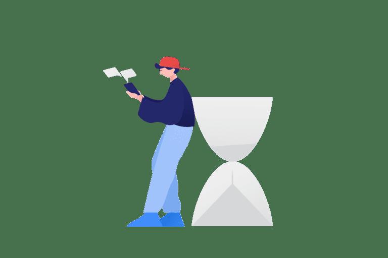 TVA-auto-entrepreneur