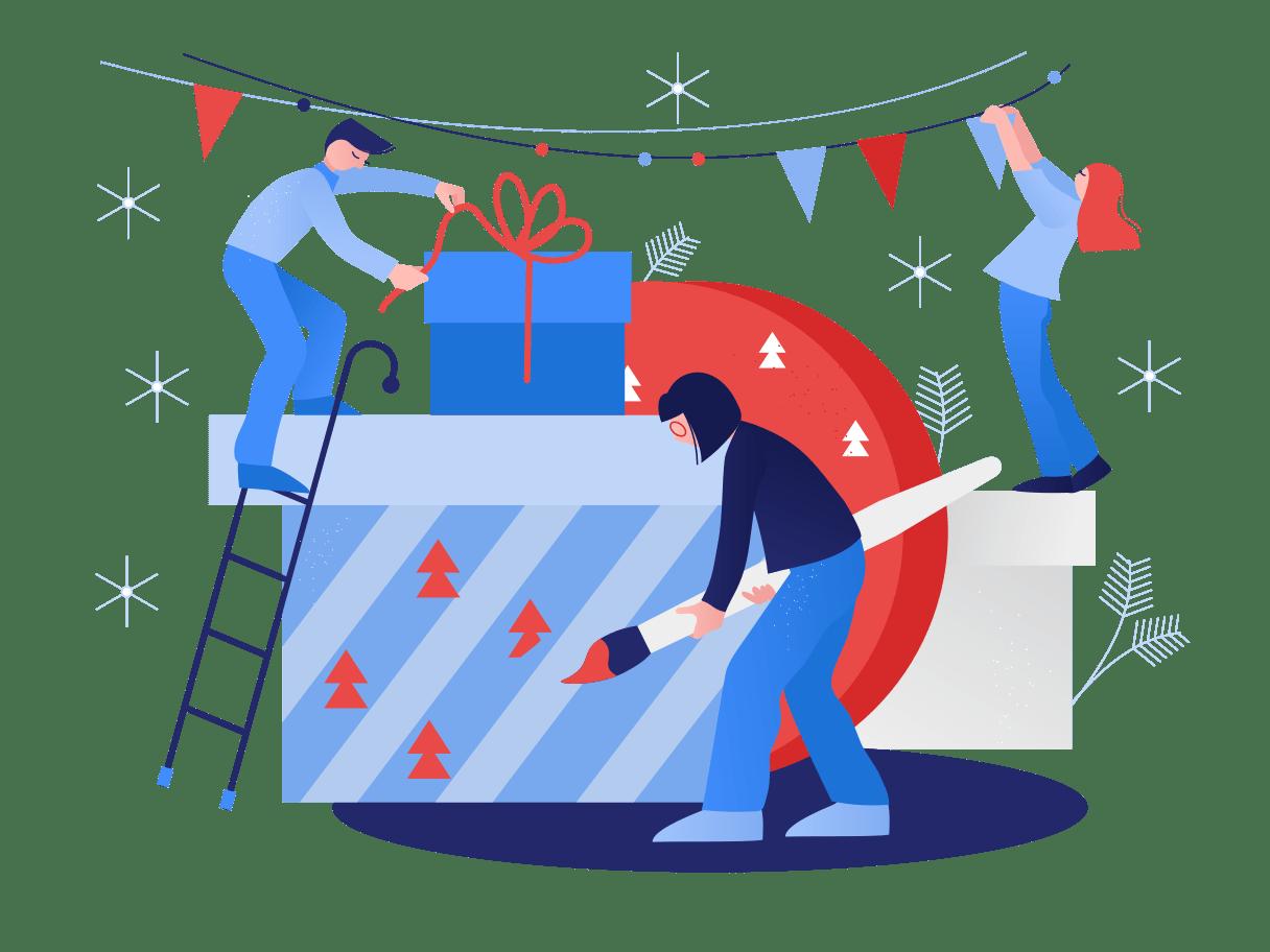 retraite-autoentrepreneur