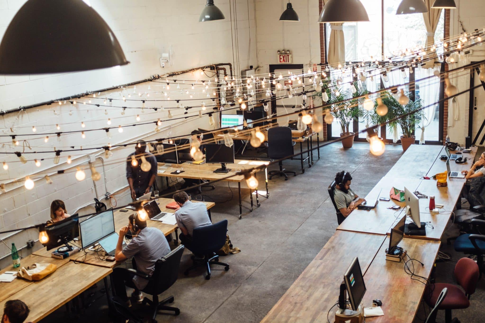 freelance-info-plateforme