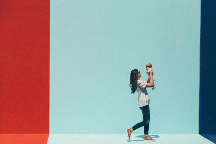 congé-maternité-autoentrepreneur