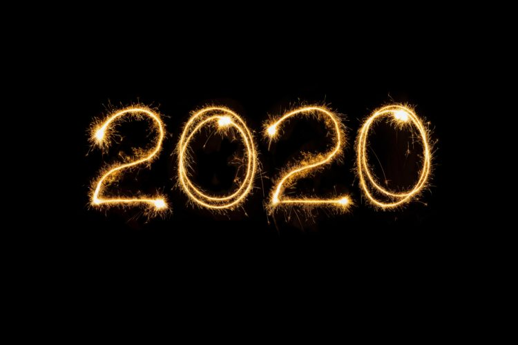 changements-2020