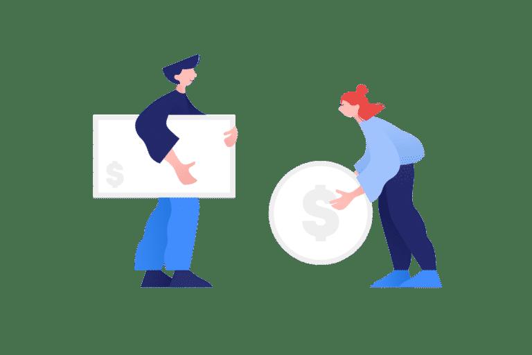 rsa-autoentrepreneur