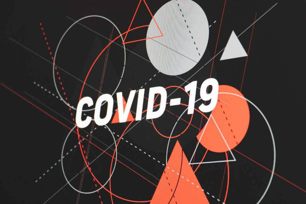 aide-independants-covid-19