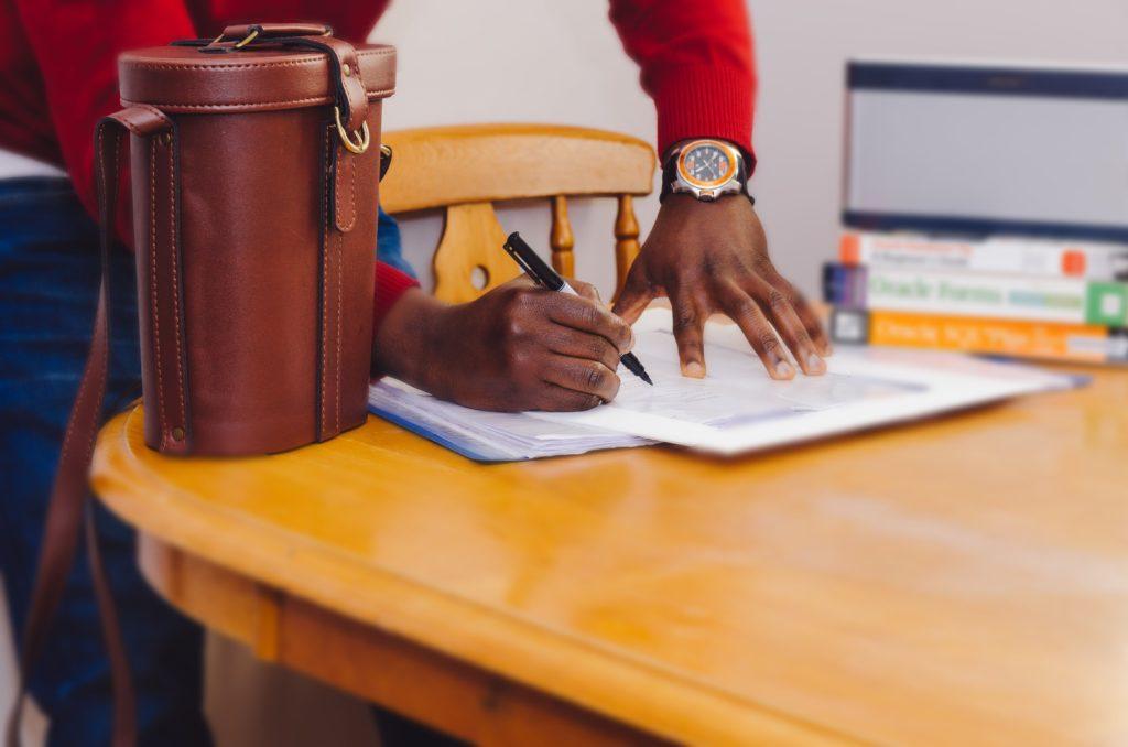 modele-facture-auto-entrepreneur