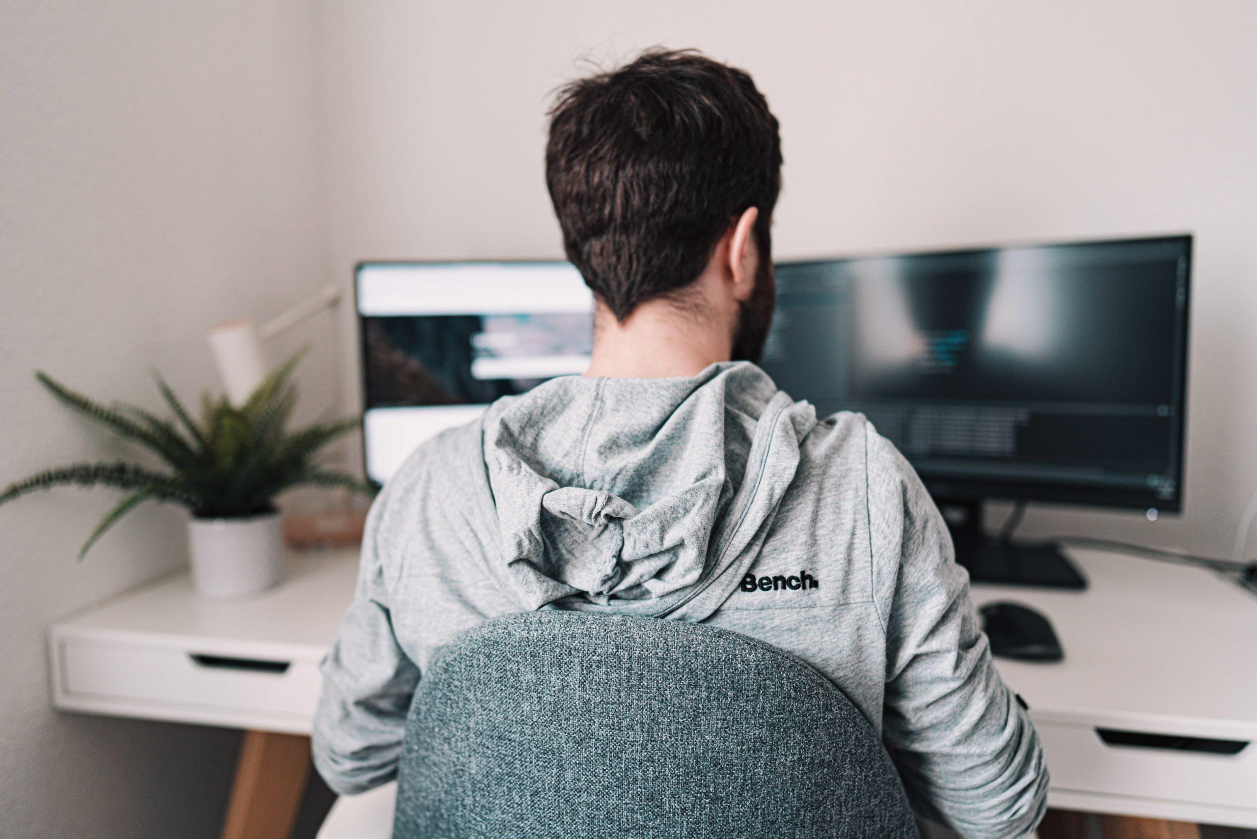 Bien travailler à domicile : les clés du succès