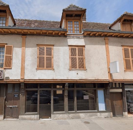 greffe tc Troyes