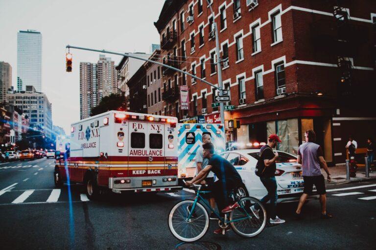 devenir_ambulancier