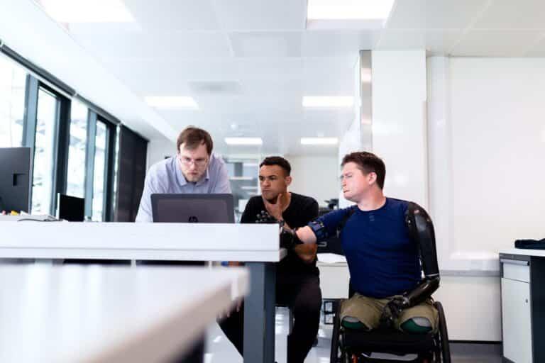 handicap_autoentrepreneur
