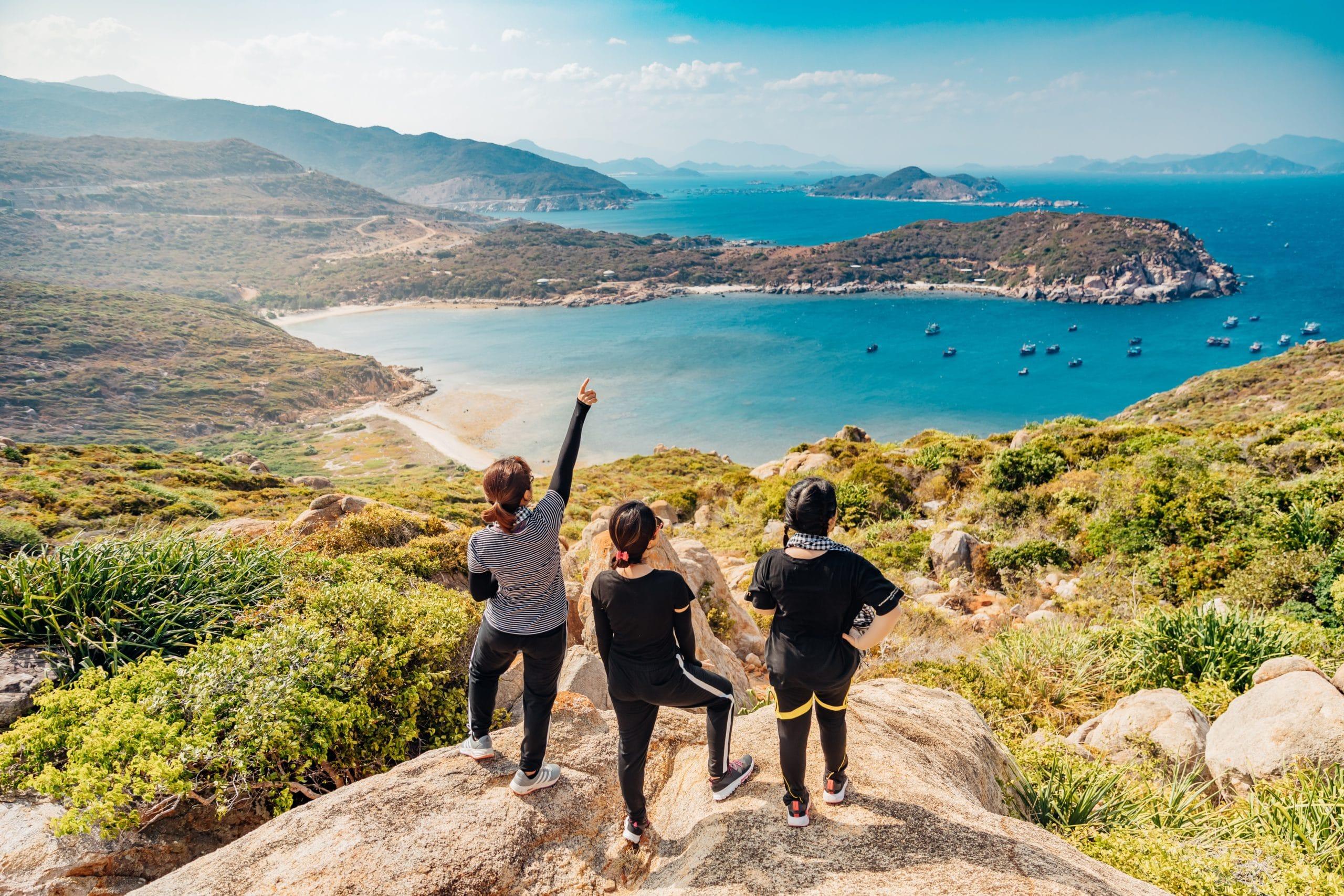 Préparer et réussir ses vacances quand on est auto-entrepreneur