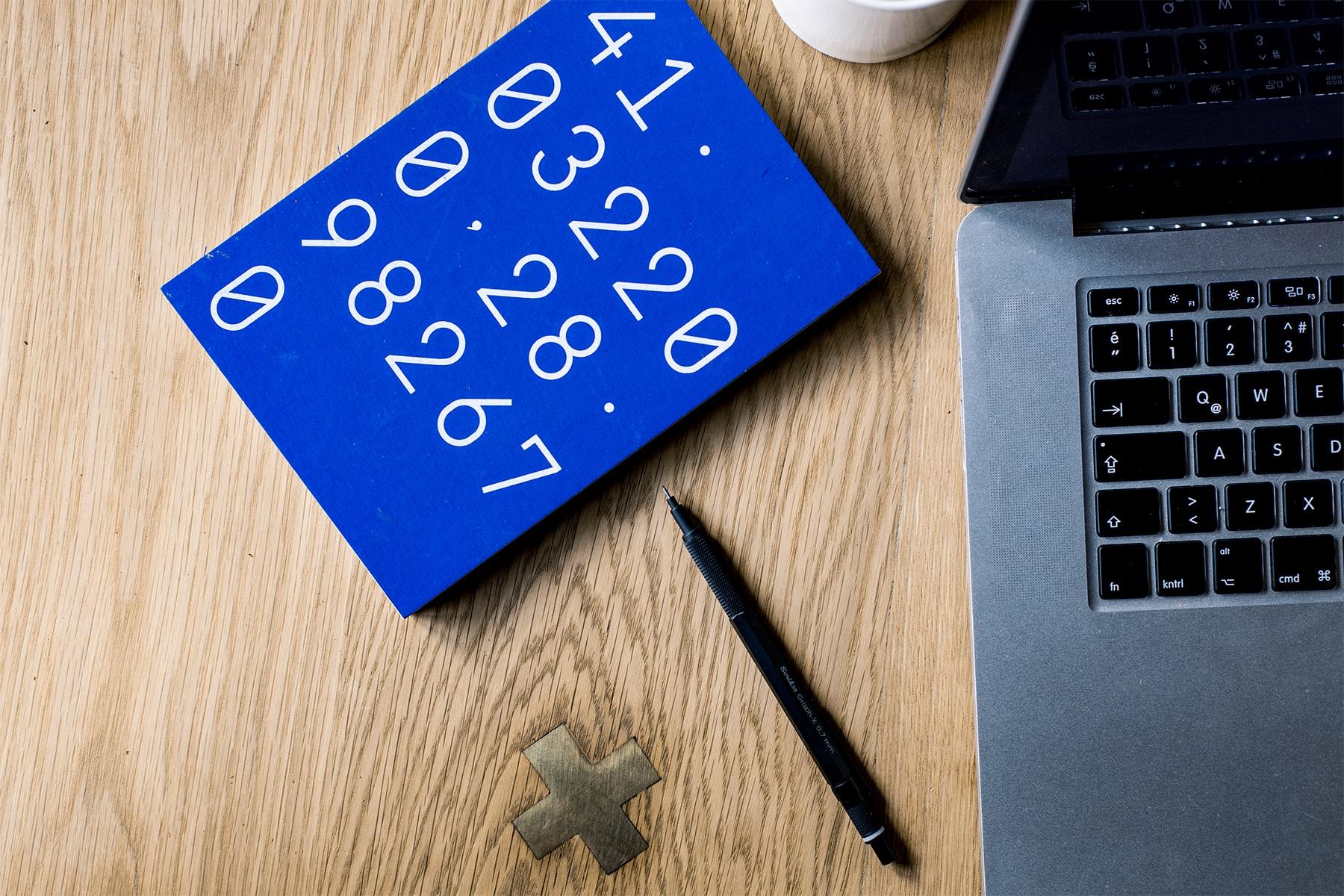 Les essentiels de la comptabilité auto-entrepreneur