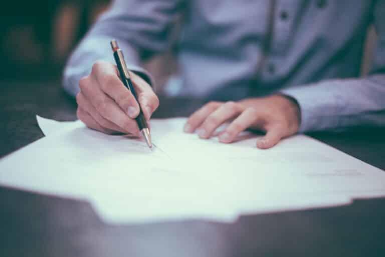 mentions-obligatoires-factures-auto-entrepreneur
