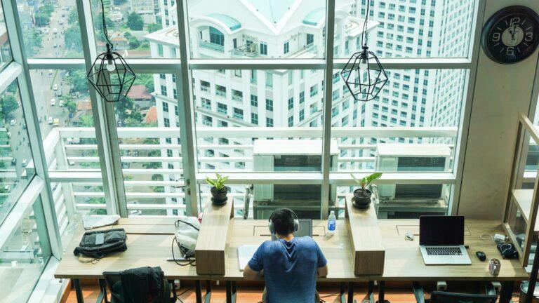 Option-EIRL-pourquoi-la-choisir-pour-un-auto-entrepreneur-?