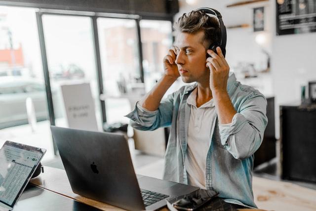 Les meilleures formations auto-entrepreneurs disponibles en ligne