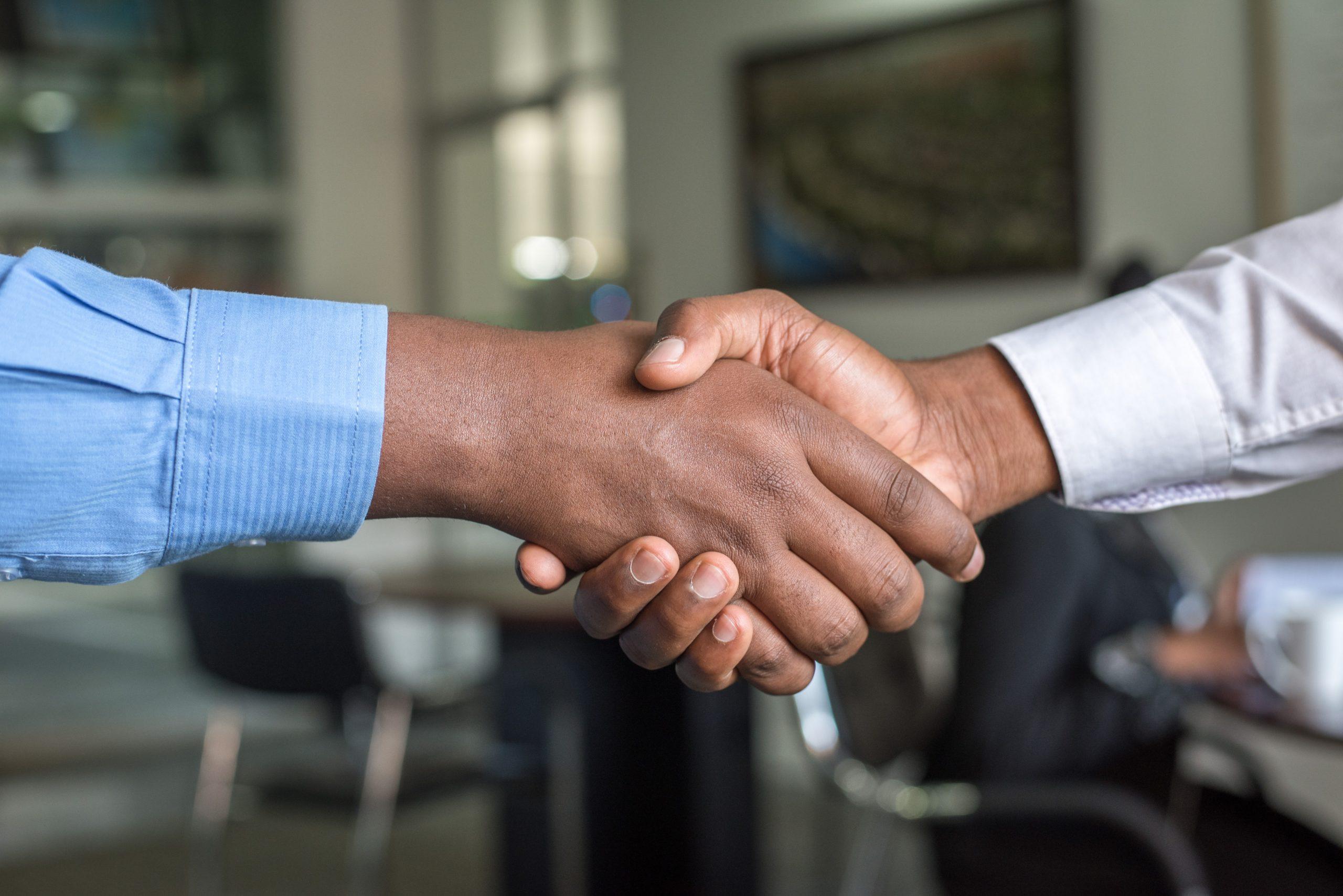 9 bonnes pratiques à adopter pour votre relation client