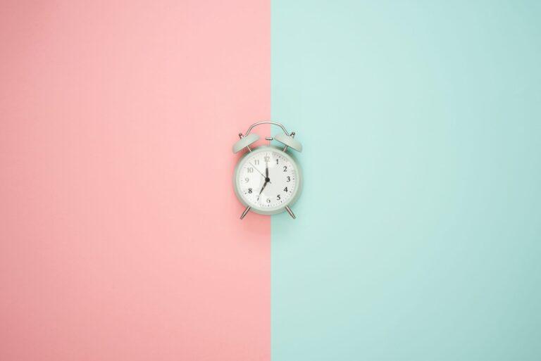 combien-de-temps-peut-on-rester-auto-entreprerneur