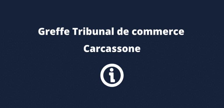 greffes-tc-carcassonne
