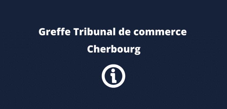 greffes-tc-cherbourg