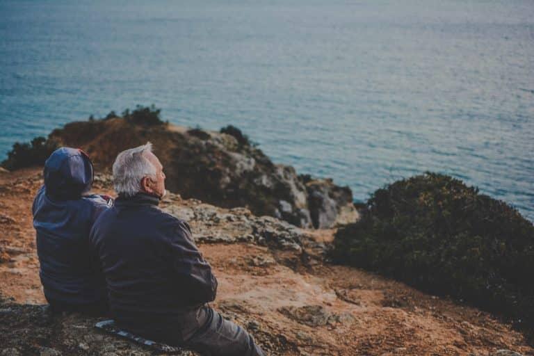 retraite-micro-entrepreneur