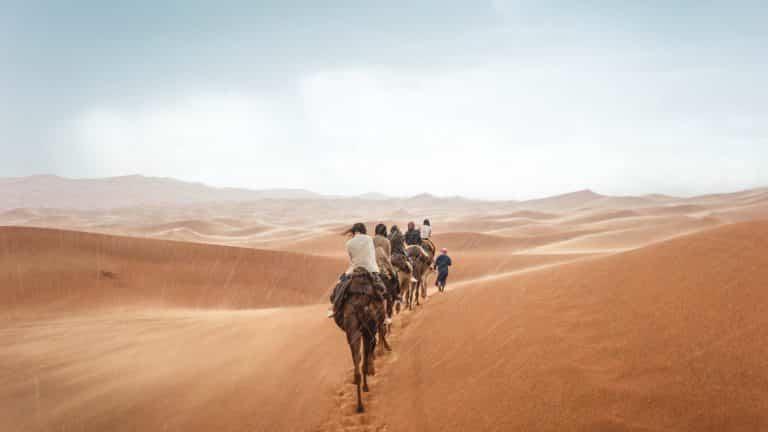guide-touristique-indépednant
